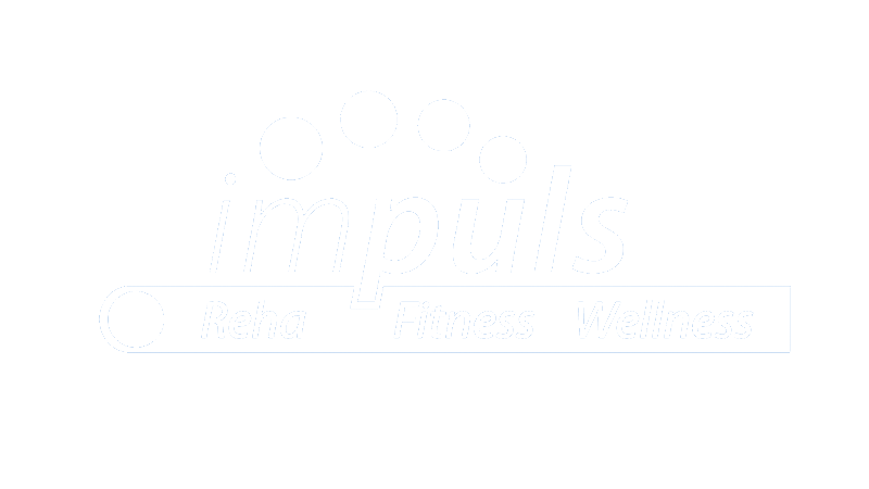 Logo impuls WEIS transparent
